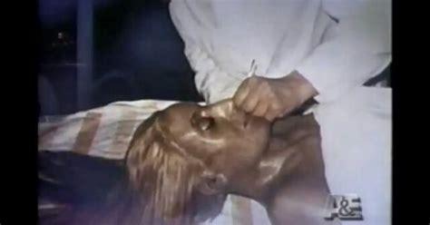 celebrity dead bodies eva peron evita peron pinterest eva peron and post
