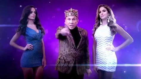 octava eliminada nuestra belleza latina 2015 nuestra belleza latina audiciones puerto rico 2015 youtube