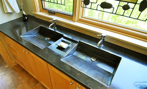 Recycled Plumbing Fixtures by Plumbing Fixture Checklist Wilson Architects Inc
