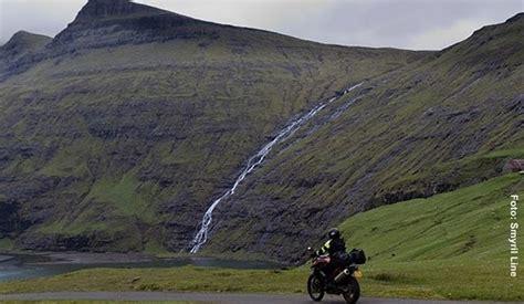 Motorradtouren Island by Island Motorradtouren Nordtr 228 Ume Reisen