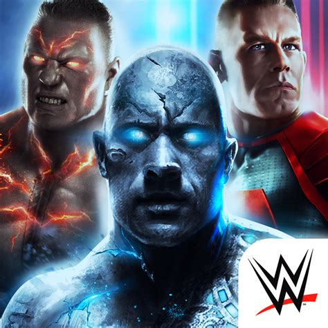 imagenes de wwe wallpaper wwe 195 194 166 195 194 195 194 189 195 194 166 195 194 195 194 184 195 194 168 195 162 194 194 195 194 195 194 168 195 162 194 194 195 162 194 194