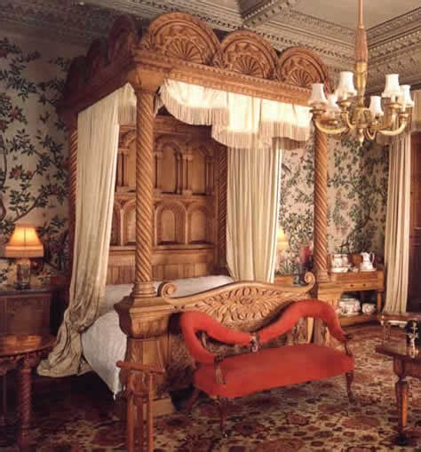 victorian style bed loftylovin gothic victorian style beds