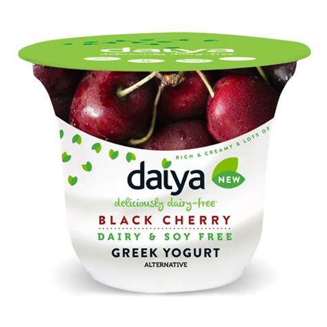 Produk Brand Happy Supreme Canada 12kg yogurt daiya foods deliciously dairy free cheeses