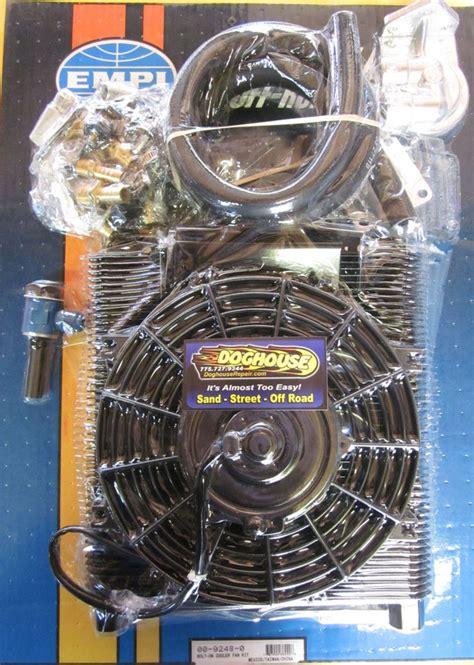 oil cooler fan kit oil cooler fan kit images