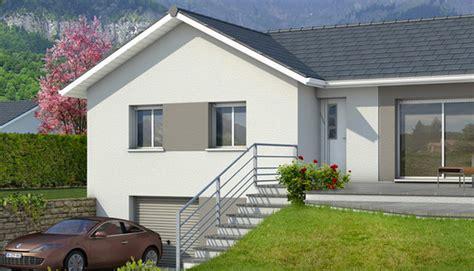 Garage House Plans plan de maison en l oisans plan maison gratuit