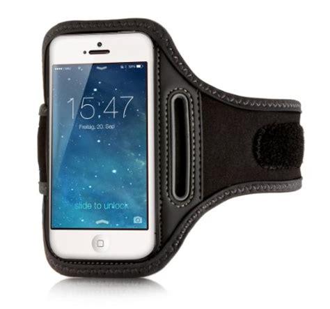Alufelgen Für Audi by Actionwrap Sport Armband Tasche F 195 188 R Apple Iphone 5s