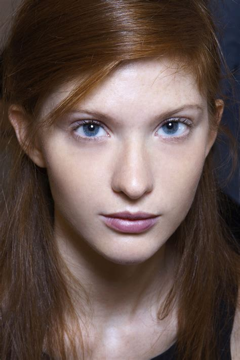 How To Make Hair Color Last by How To Make Your Hair Color Last Stylecaster