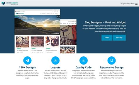 layout manager wordpress plugin the best blog manager plugins for wordpress 2018 wpall