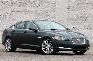 Fx Jaguar 2014 Jaguar Fx Review Price Future Cars Models