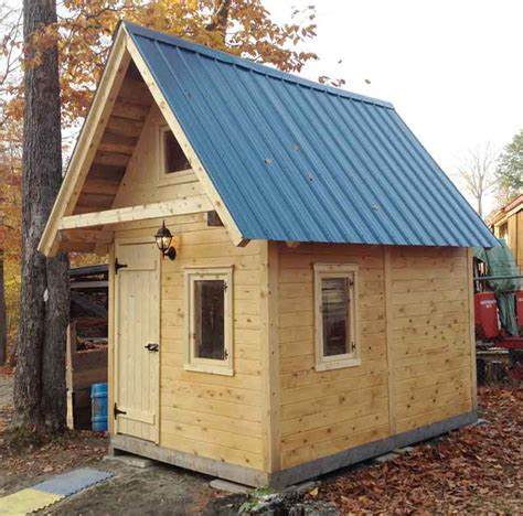 shed roof cabin plans shed roof cabin modern house
