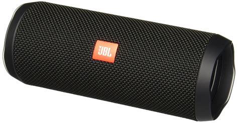 Speaker Jbl Flip 1 jbl flip 4 waterproof portable speaker