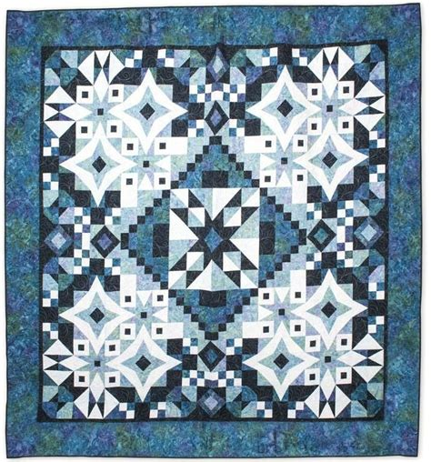 Monochromatic Quilt by 25 Best Ideas About Monochromatic Quilt On