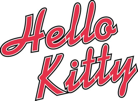 Phone Hellokitty Logo brands rmj hello