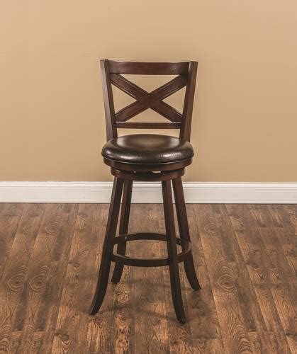 bar stools raleigh designer s image raleigh 30 quot bar height barstool at menards 174