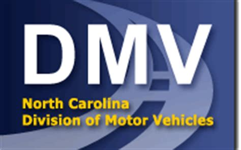 Nc Vehicle Property Tax Records Ncdot License And Id