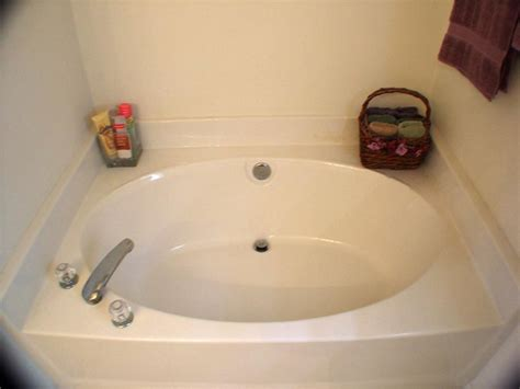 bathtubs for mobile homes center drain bathtubs mobile home tubethevote