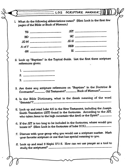 Honesty Worksheets by Birth Of Jesus Worksheets Search Results Calendar 2015