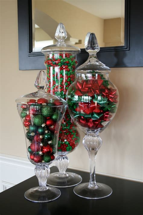 photos of christmas decorations 30 cute creative christmas decorating ideas
