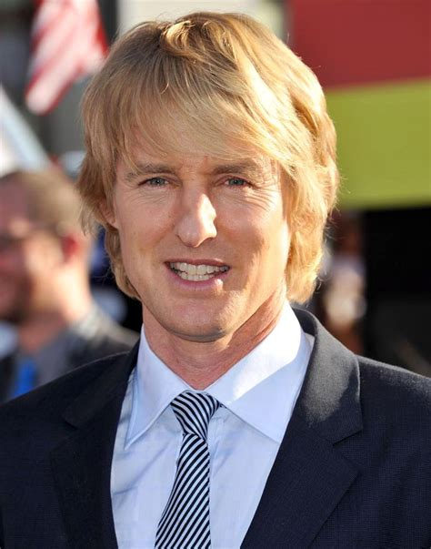 New For Owen Wilson by Owen Wilson Picture 47 The Los Angeles Premiere Of Cars