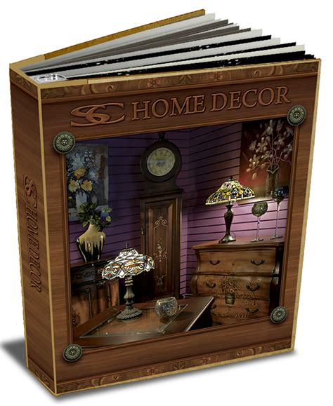 cheap home decor catalogs sc home d 233 cor wholesale catalog binder on behance