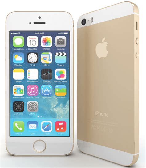 apple iphone 5 64gb price in pakistan 18th february 2018 youmobile