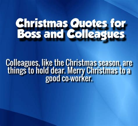 christmas quotes for work colleagues image quotes at