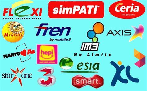 Pulsa Multi All Operator chip sakti bisnis pulsa multi operator termurah chip sakti
