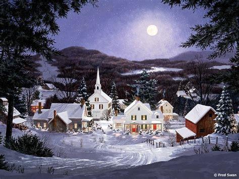 wolf christmas cards  seasonchristmascom merry christmas