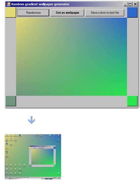computer wallpaper generator desktop backgrounds generator desktop wallpaper