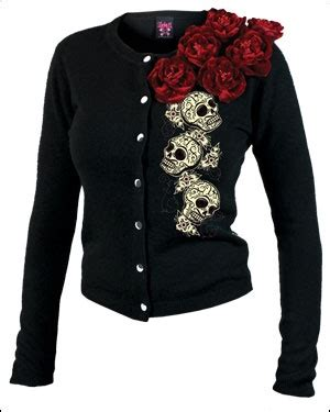 Pumpkin Cardi Jacket 17 best images about haunted mansion on