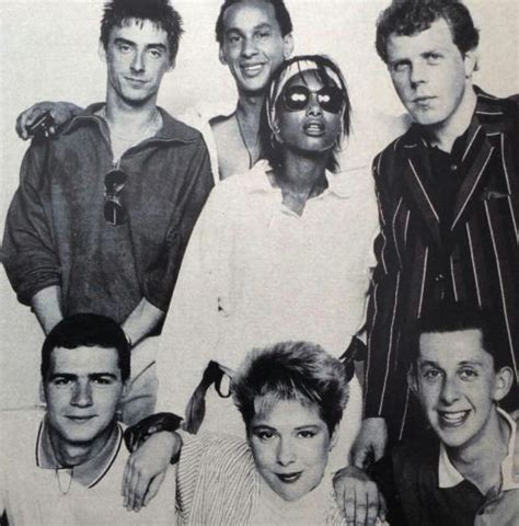 paul weller you re the best thing 147 best images about the jam the style council paul