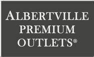 premium outlet printable coupons free albertville outlets coupon book thrifty minnesota
