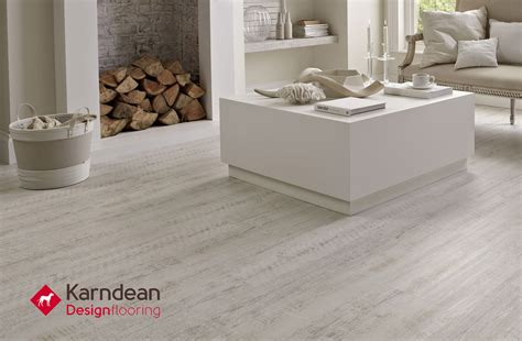 Karndean Design Flooring by Karndean Flooring Is Ideal In Any Room Of The Home