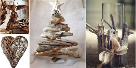 driftwood projects crafts fill your home with 45 delicate diy driftwood crafts