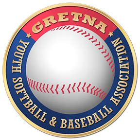 one source background gretna youth softball baseball association one source