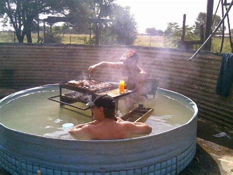 bbq bathrooms 15 most funny grill pictures and images