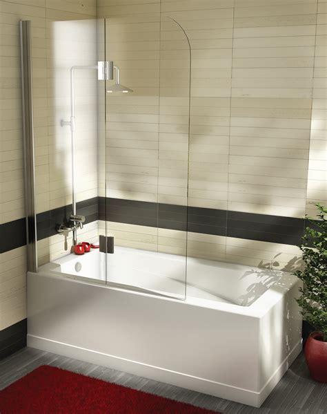 oceania bathtub bathtub shower screen oceania