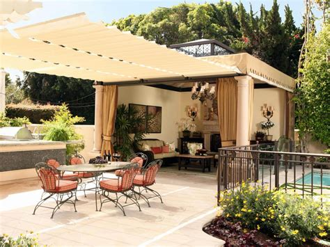 wonderful outdoor dining area design  decorating ideas