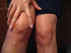 dolore al ginocchio interno comunicati sta