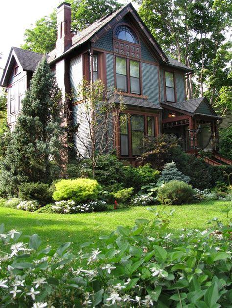 small house garden ideas beauty front yard landscaping for 28 beautiful small front yard garden design ideas style