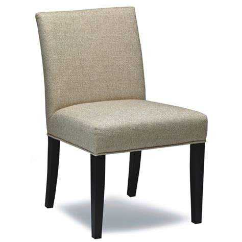 best transitional dining chairs terry transitional dining chair set of 2