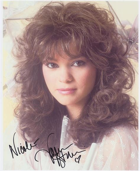 valerie bertinelli wig wigs love the and love on pinterest