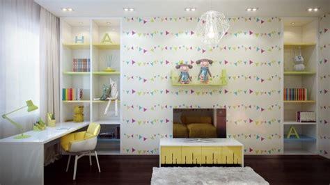 fun interior design fun kids room design interior design ideas