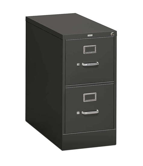 hon lateral file cabinet drawer removal hon 4 drawer file cabinet drawer removal roselawnlutheran