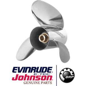 omc boat props outboard sterndrive boat propellers for sale discount
