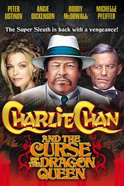 queen film watch online watch charlie chan and the curse of the dragon queen