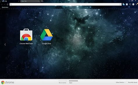personal themes for google chrome top 10 google chrome themes for 2015 brand thunder