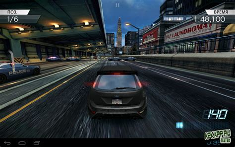 need for speed most wanted apk 1 0 50 скачать взломанную игру need for speed most wanted v 1 0 50 на андроид