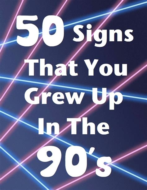 9 Things I Miss From The 90s by 50 Awesome Things From The 90 S That We All Miss