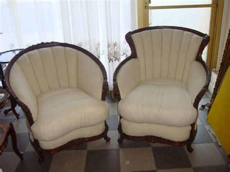 wheelchair upholstery replacement chair upholstery custom upholstery furniture repair